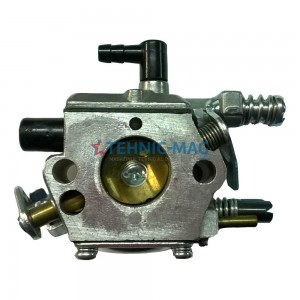 Carburator drujba China 45cc, 52cc, 58cc