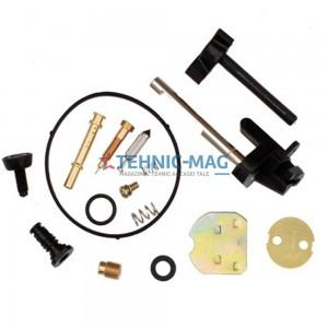 Kit reparatii carburator Honda Gx270