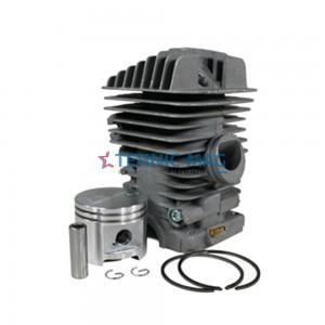 Set motor Stihl 029, 039, MS290, MS390