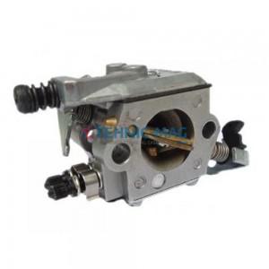 Carburator Partener 351