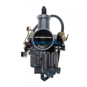 Carburator ATV 150, 200, 250cc