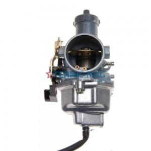 Carburtor ATV 200cc