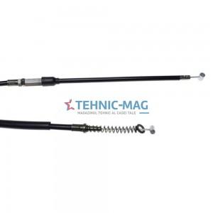 Cablu frana de parcare Atv SHINERAY XY250ST-4B
