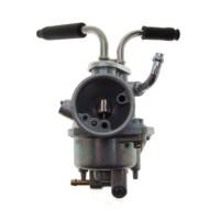 Carburator scuter 2T Yamaha/Aprilia/MBK 50 cc