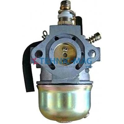 Carburator Robin EH-12