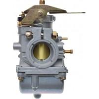 Carburator Yamaha DT100 , 125cc, 150cc
