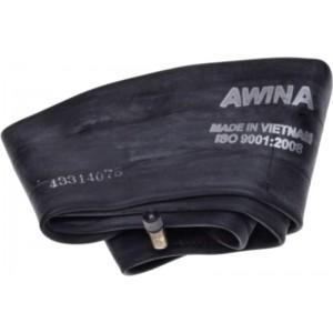 Camera moto, scuter 16-2.75 Awina