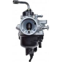 Carburator Piaggio Typhoon 50cc
