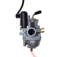 Carburator scuter 50cc 2T Focus/ Fact