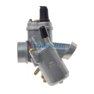 Carburator Sachs, Tomos KS50