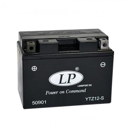 Baterie Landport cu AGM 11Ah/12V