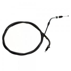 Cablu acceleratie JONWAY SHOTGUN, lungime 210cm