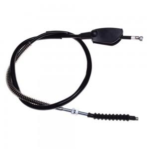 Cablu ambreaj CPI XR 125cc