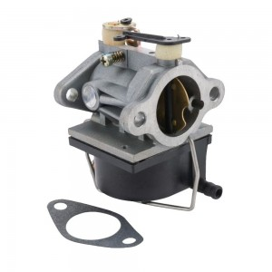 Carburator motoare Tecumseh 640065