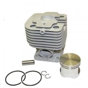 Set motor Stihl FS480