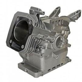 Bloc motor generator de curent