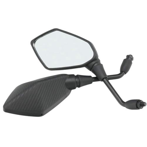 Oglinzi moto scuter