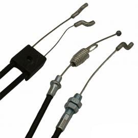 Cabluri motoutilaje