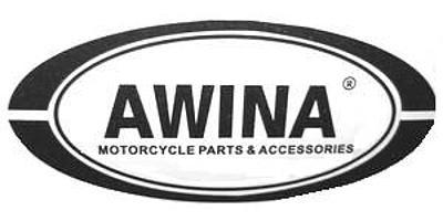 Awina